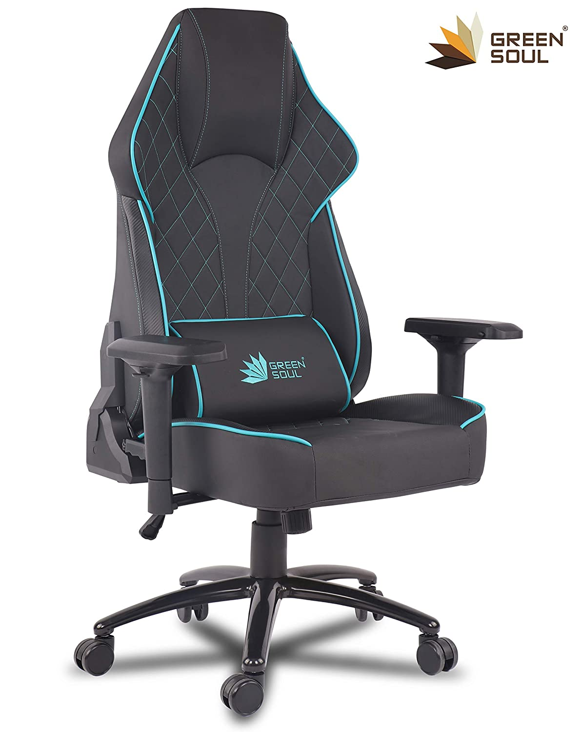 gaming chairs for pc gaming chair amazon