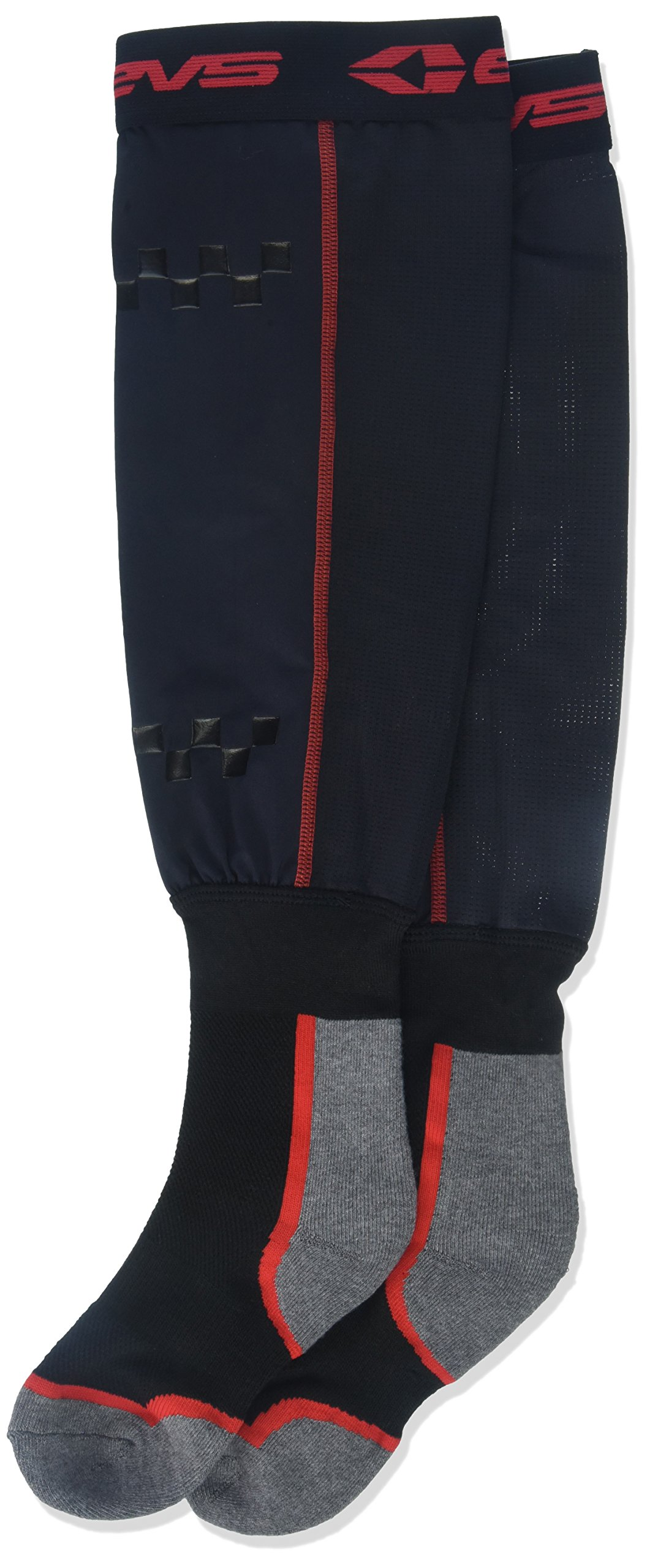 EVS Sports FSN-Y FUSION Socks