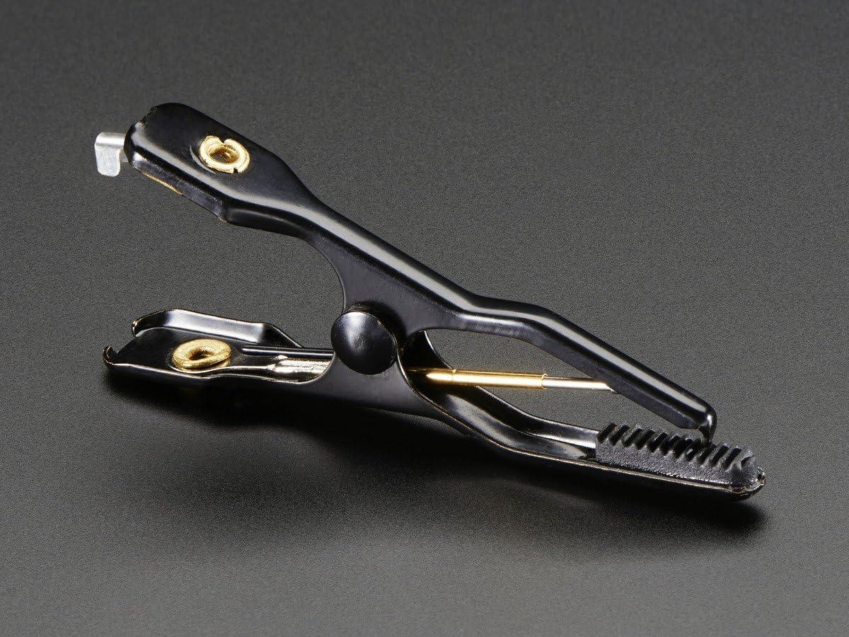Adafruit Pogo Pin Probe Clip ADA1969
