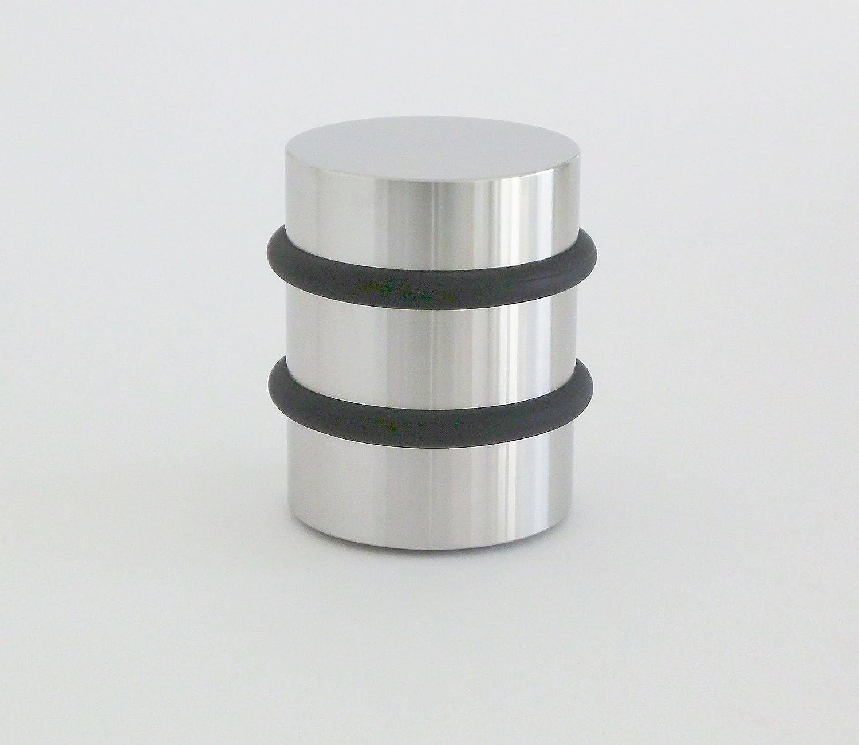 Artikel Design Türstopper Big PUK 4,25 kg
