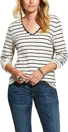 ARIAT Women's Katharine Shirt