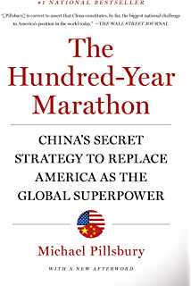 Amazon the south china sea the struggle for power in asia the hundred year marathon chinas secret strategy to replace america as the global superpower fandeluxe Image collections