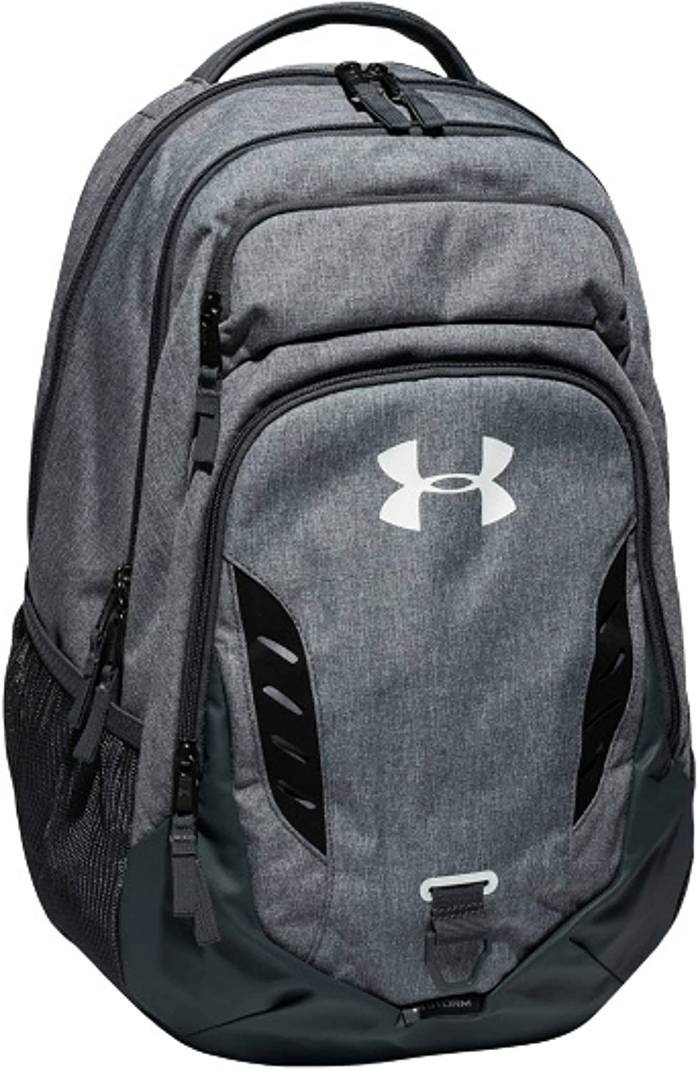"""Under Armour Storm Gameday Laptop 15"""" School Student Backpack"""