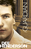 The Guardian (O'Malley Book 2)