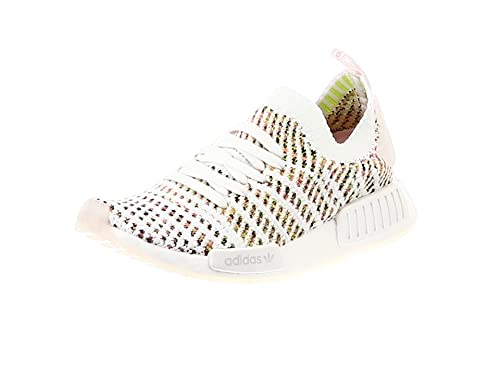 4f0294c95ecdc adidas Women s NMD r1 Stlt Pk W Gymnastics Shoes  Amazon.co.uk ...