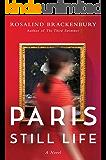 Paris Still Life: A Novel