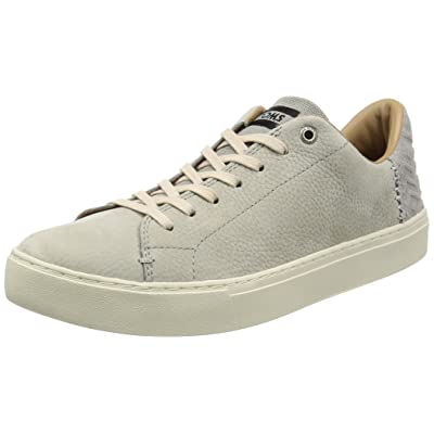 TOMS Men's Lenox Sneaker | Shoes