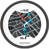 TomTom VIO - Navegador GPS para Scooter