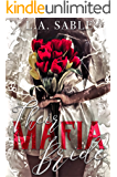 Their Mafia Bride (Captive Bride Duet Book 1)