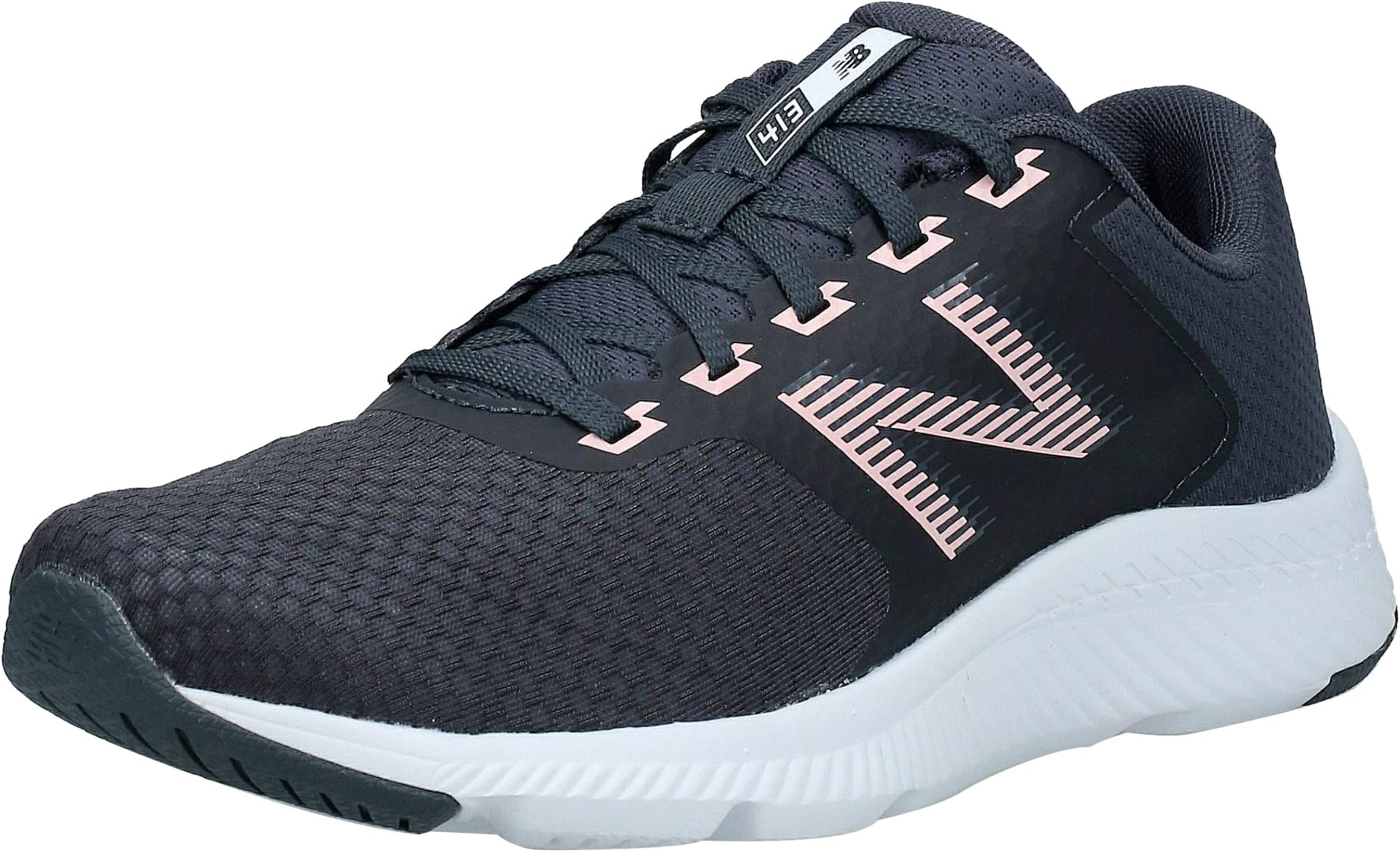 New Balance 413, Women's Fitness & Cross Training Shoes price in UAE    Amazon UAE   kanbkam
