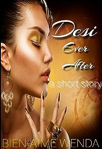 Desi Ever After (The KoKo Series Book 4)