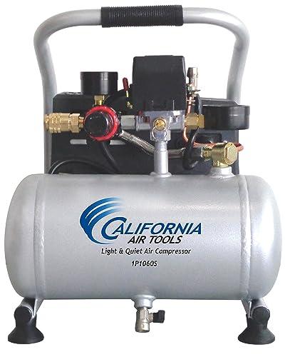 best mini air compressor