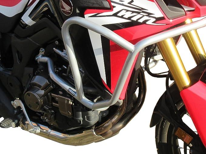 Gialla Luce Bianco WOVELOT 1 Paio di Protezioni per Manubrio Moto con Paramani A Luce LED Protezioni per Mani A LED Protezioni per Le Mani Universali Accessori per Motori