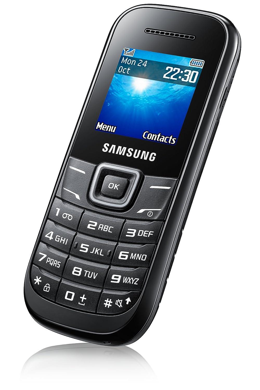 Samsung e1270 black price in india buy samsung e1270 black online on - Samsung E1270 Black Price In India Buy Samsung E1270 Black Online On 23