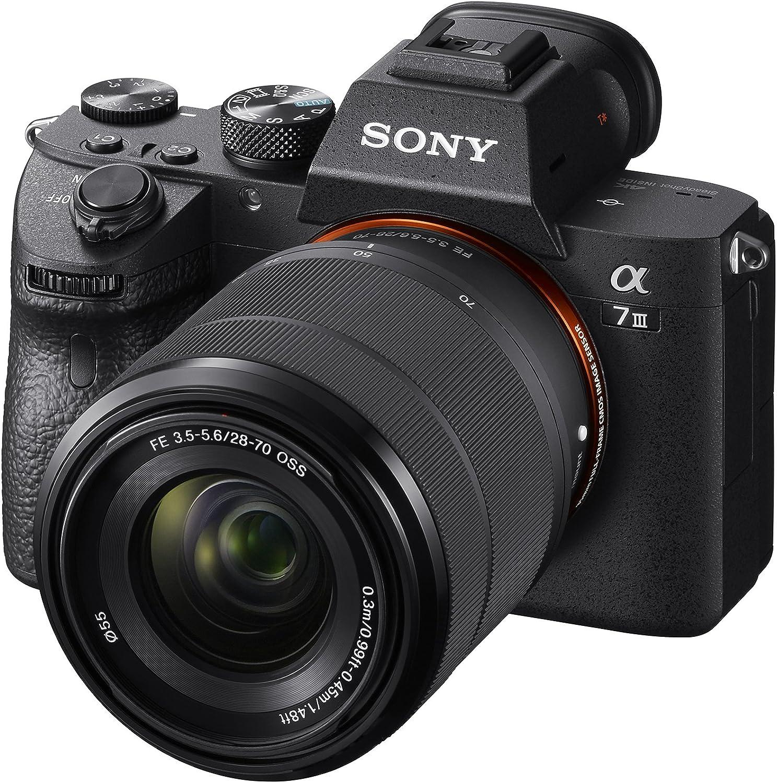 Genuine originale Olympus OM-2 fotocamera a colpo d/'occhio le istruzioni Manuale 14 pagine