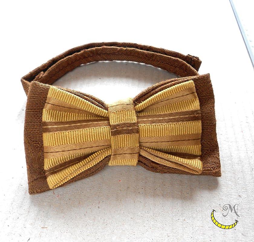 Papillon - corbata de lazo - pajarita - corbata de moño - moda ...