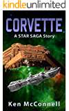 Corvette: A STAR SAGA Story