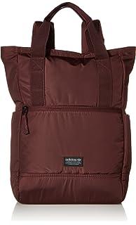 cb7e613daea Amazon.com | adidas Originals Unisex Pharrell Williams Seasack ...