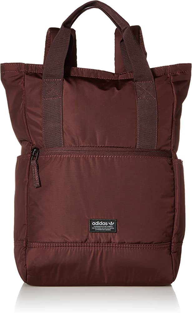 0ce77fdb Originals tote ii backpack