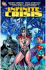 Infinite Crisis (2005-2006) Kindle Edition