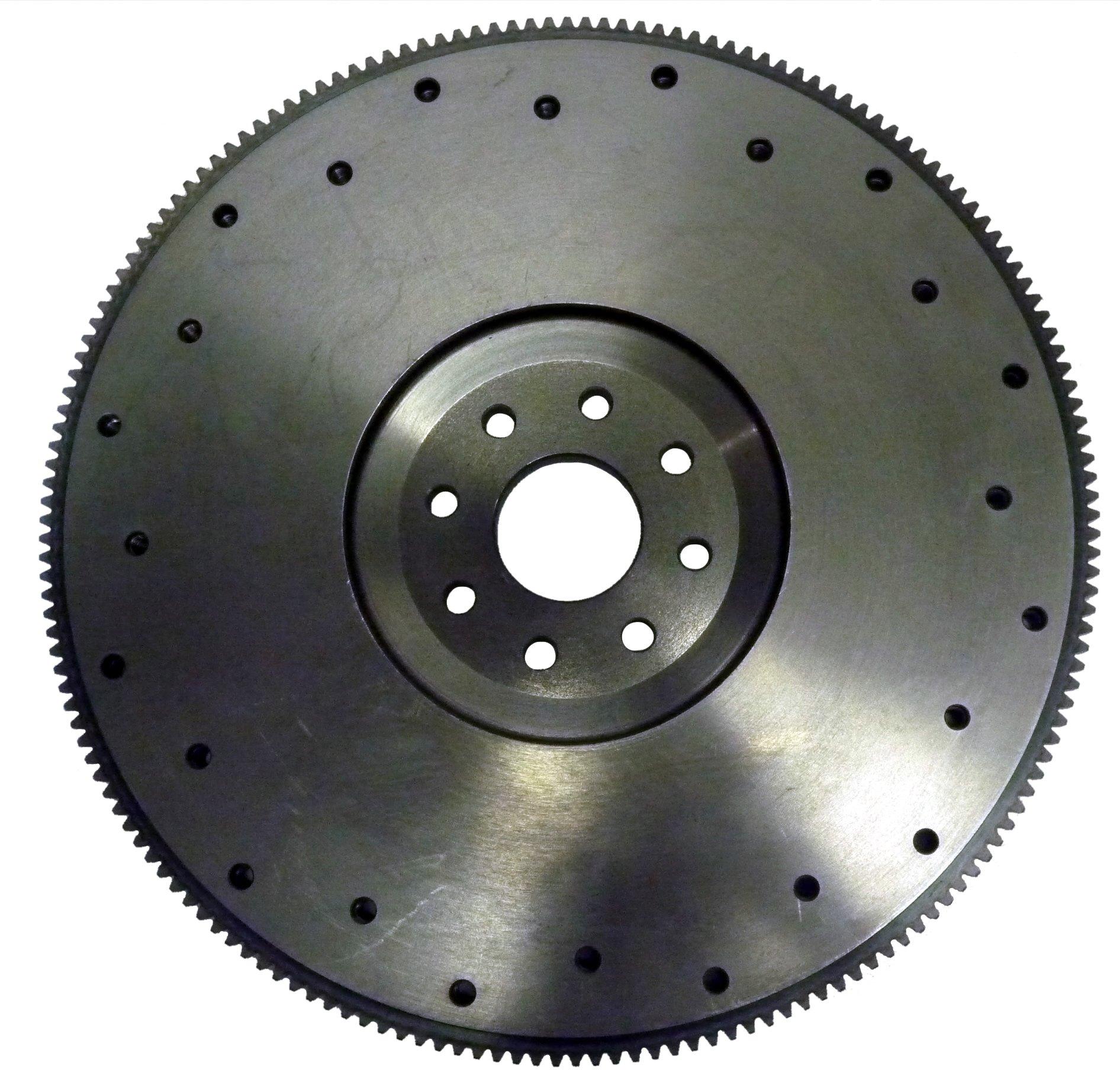 IATCO 3921263-IAT B Series Cummins Flywheel (5.9-L)