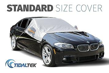 ... Nueva 2018 llegada. ultrarresistente, Premium resistente a la intemperie diseño que protege parabrisas limpiaparabrisas, Y Espejos - tamaño estándar