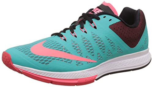 50d431d67a9 Nike Women s Air Zoom Elite 7 Running Shoe (9 B(M) US