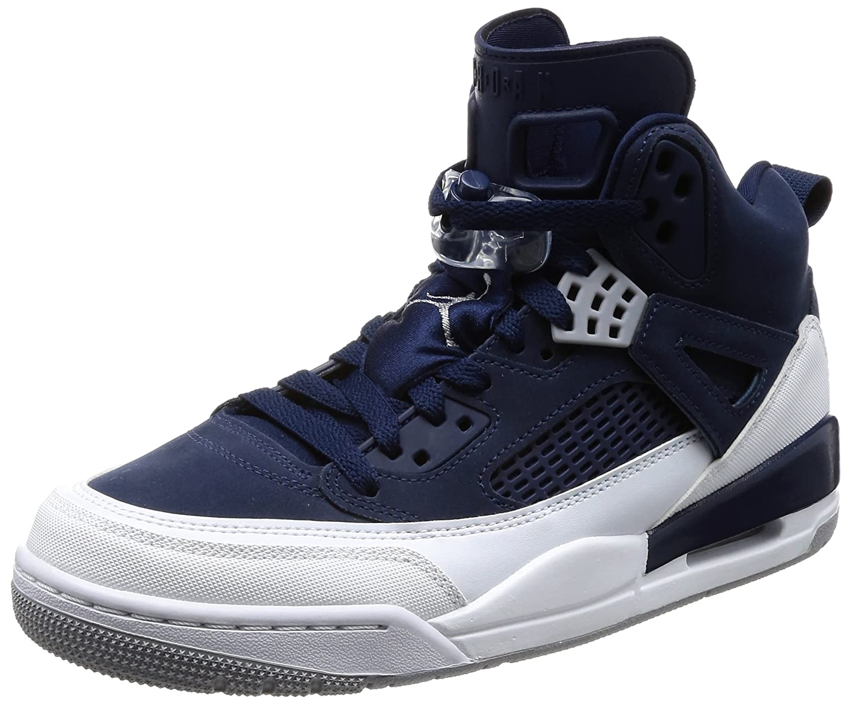 Nike Internationalist Leather B00R54X3JY D(M) US 367098
