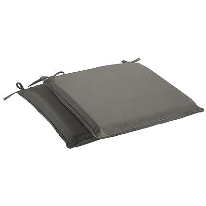 Amazoncom Mozaic Sunbrella Amcs113995 Indooroutdoor Cushion
