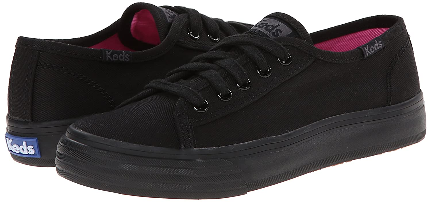 Keds Double Up Sneaker Kids Double Up K