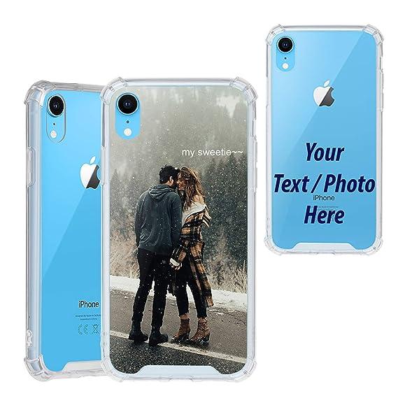 super popular 41a3d 2fc75 iPhone XR (6.1