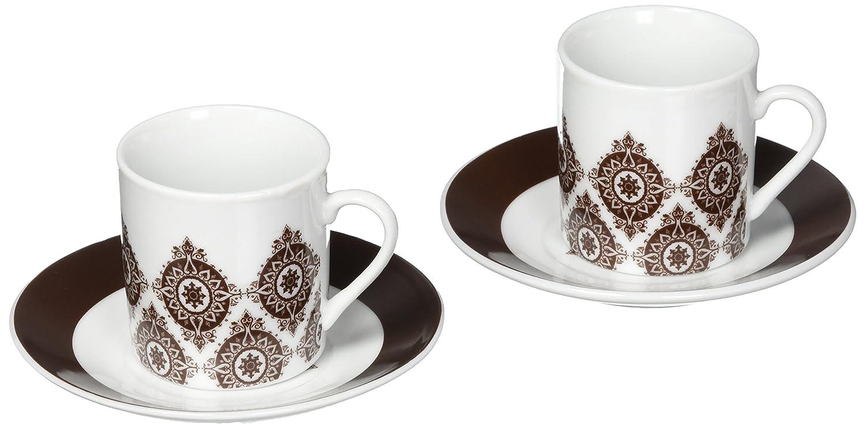 Amazon.com: Artisano Designs \