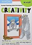 Thinking Skills Creativity K & Up
