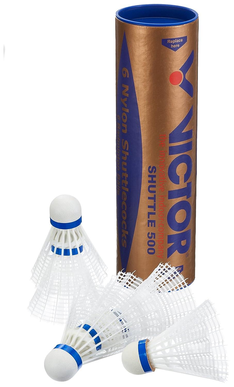 medium Victor International Nylonball Shuttle 400