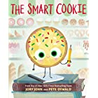 The Smart Cookie (The Bad Seed Book 5)