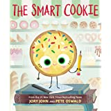 The Smart Cookie (The Food Group)