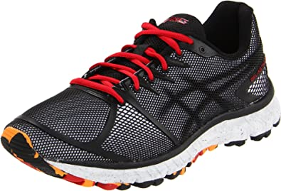 1a06a2657efc ASICS Men s GEL-Instinct33 Trail Running Shoe
