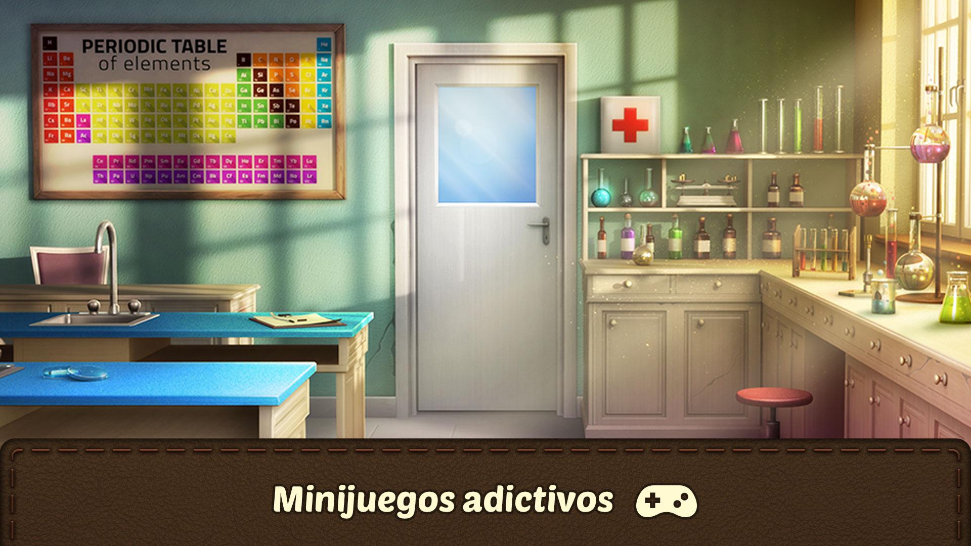 100 puertas - Juegos de escape: Amazon.es: Appstore para Android