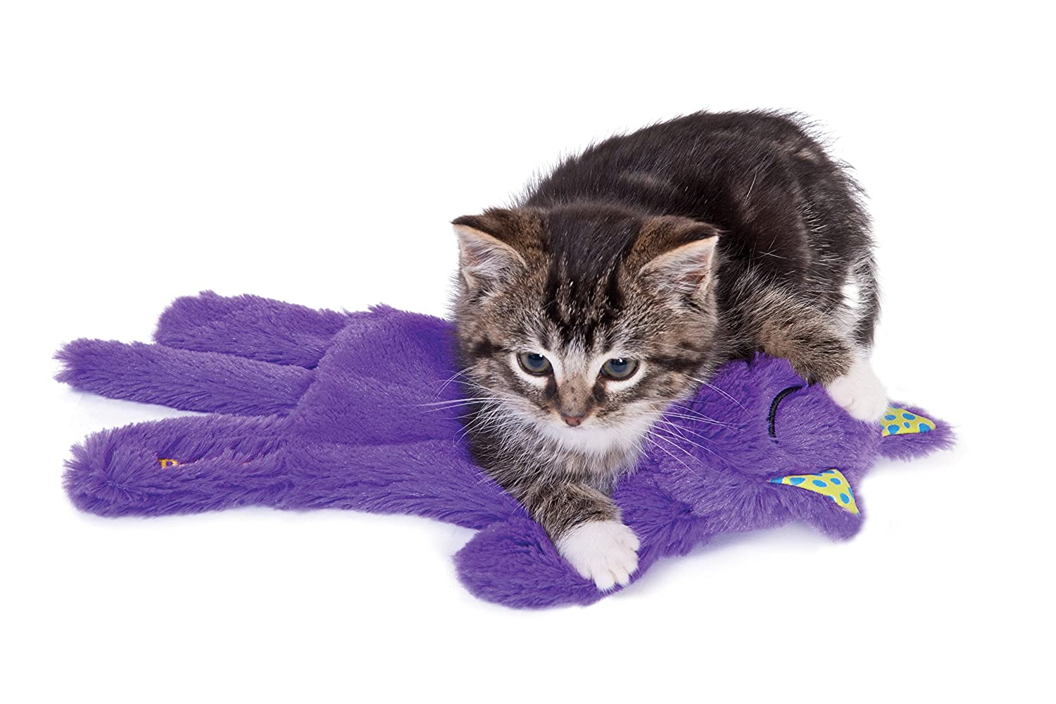 Image result for petstages KITTY CUDDLE PAL