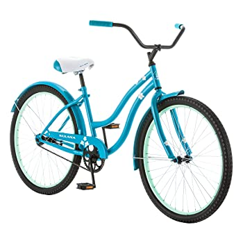 Kulana Women's Cruiser Bike