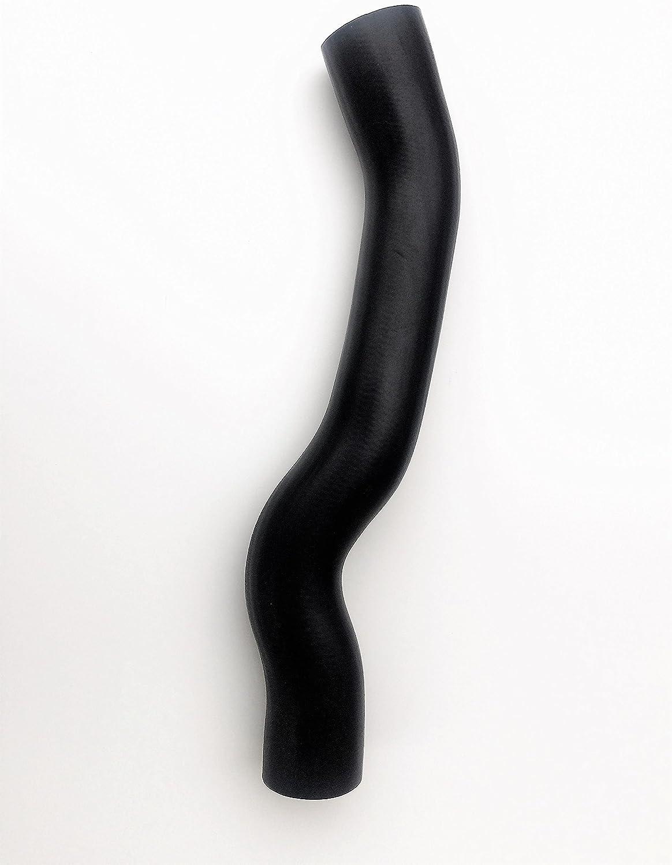 Manguera de turbo para manguera de intercooler 31319716