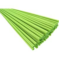 "Breath Me TM Reed Diffuser Replacement Fibre Sticks 12"" X 3mm"