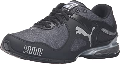 Cell Riaze Heather Cross-Trainer Shoe