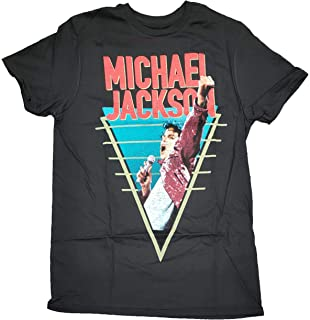 e6d485c6 Amazon.com: Young Men and Big Boys Fashion 3D T-Shirt Michael ...