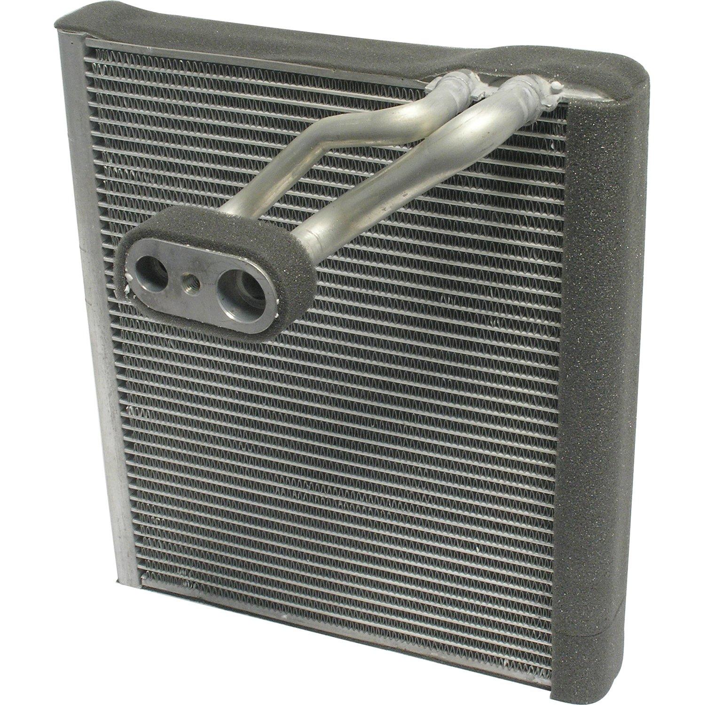 Spectra Premium 1054467 A//C Evaporator