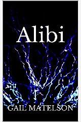 Alibi Kindle Edition