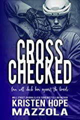Cross Checked (Shots On Goal Standalone Series Book 2) Kindle Edition