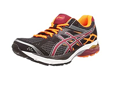 ASICS Gel-Pulse 7, Men's Running Shoes: Amazon.co.uk
