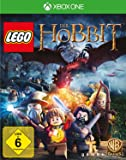 Lego der hobbit [import allemand]
