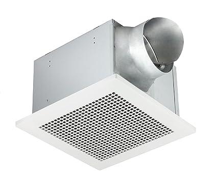 Delta BreezProfessional Pro300, 300 CFM Bathroom Exhaust Bath Fan